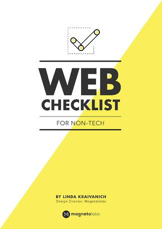 Web_Checklist_by_Magnetolabs