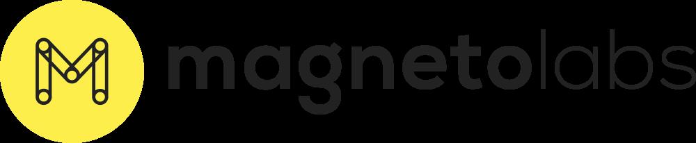 magnetolabs-logo-icon-text-color